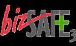 BizSafe-Level-3-Logo-Creatz3D-1024x560