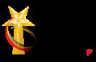 FA_SOE-logo_2016_outlined-01-500