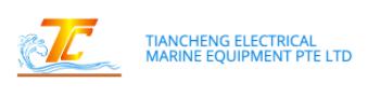 TIANCHENG ELECTRICAL MARINE EQUIPMENT PTE LTD