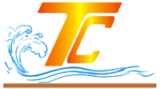 TC_logo_transparent